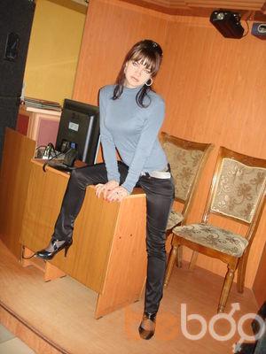 Порно фото частное девушек новосибирска закашлялся, внутри