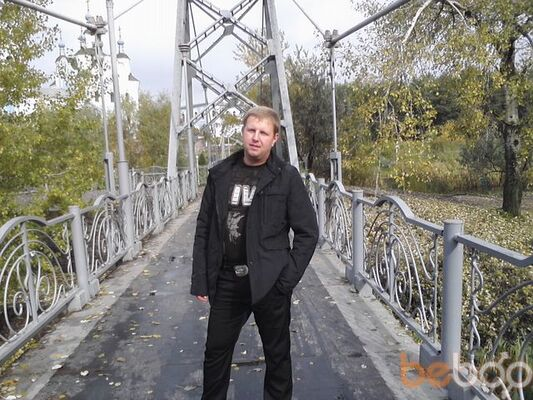 Фото мужчины ВЛАДИМИР, Киев, Украина, 34
