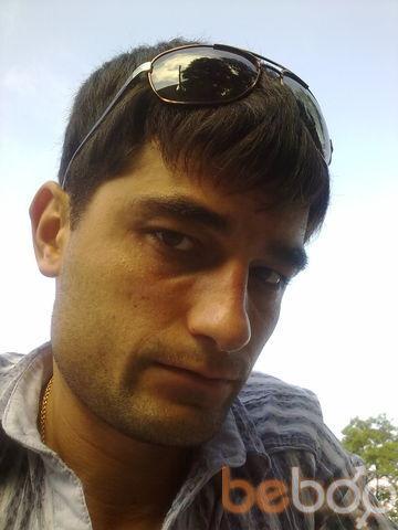 Фото мужчины александр, Макеевка, Украина, 35
