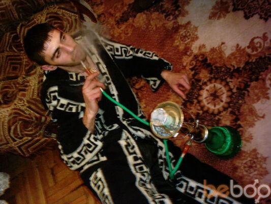 Фото мужчины kayf, Ереван, Армения, 37