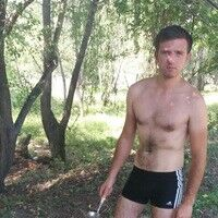 Фото мужчины Михаил, Майкоп, Россия, 27