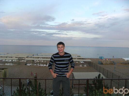 Фото мужчины belibov87, Кишинев, Молдова, 33