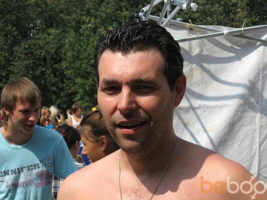 Фото мужчины Денис, Москва, Россия, 44