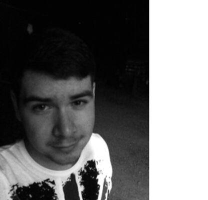 Фото мужчины денис, Крымск, Россия, 21