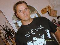 Фото мужчины Sergei, Рига, Латвия, 46