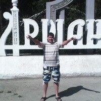 Фото мужчины Гоша, Омск, Россия, 31
