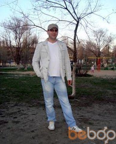Фото мужчины Андрей, Дмитров, Россия, 37