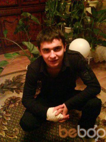 Фото мужчины Малыш, Обнинск, Россия, 29