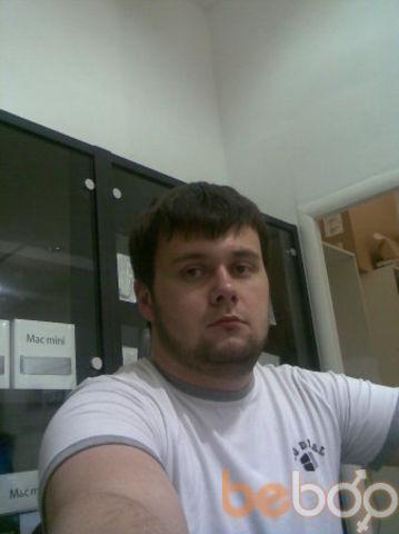 Фото мужчины CragD, Астана, Казахстан, 30