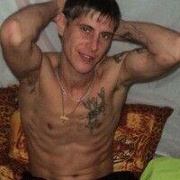 Фото мужчины Александр, Топки, Россия, 35