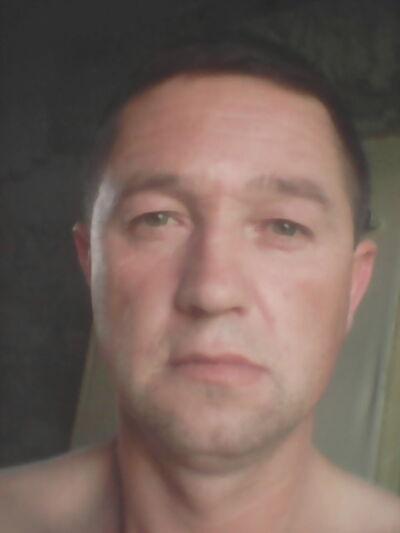 Фото мужчины Вадим, Кишинев, Молдова, 45
