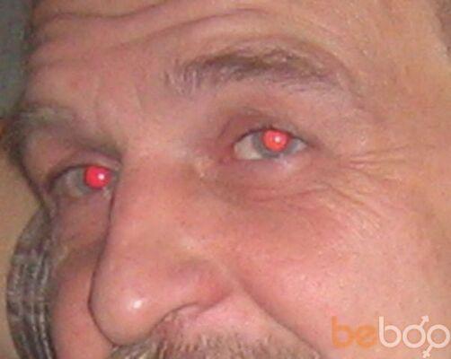 Фото мужчины Rostik, Калининград, Россия, 53