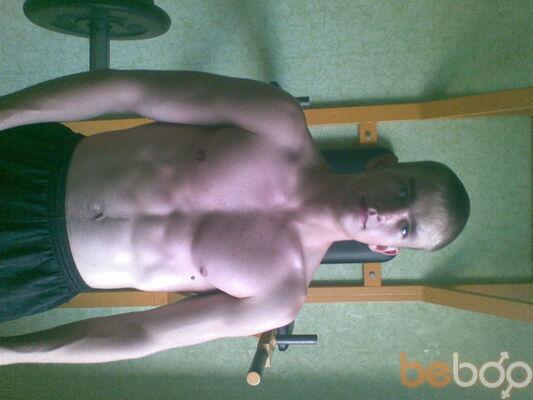 Фото мужчины cerber, Воронеж, Россия, 29