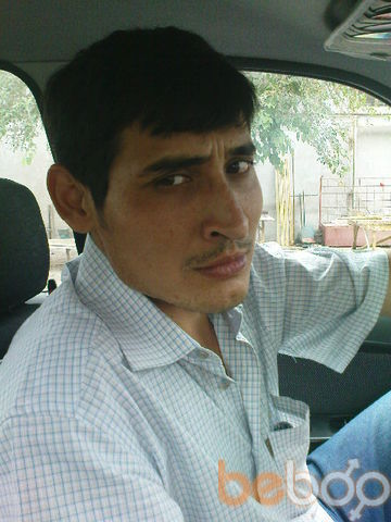 Фото мужчины миллионерчик, Ташкент, Узбекистан, 38