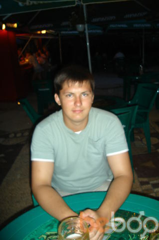 Фото мужчины Witcher890, Гомель, Беларусь, 27