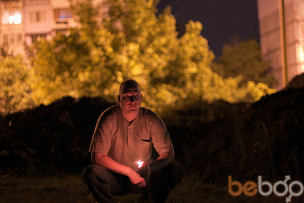 Фото мужчины vitek, Кишинев, Молдова, 31