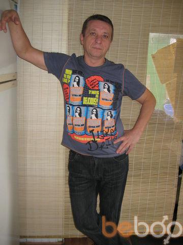 Фото мужчины ne macho, Одесса, Украина, 47