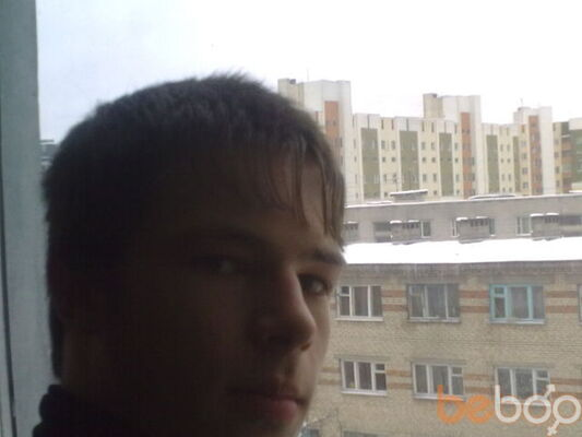 Фото мужчины kicym, Гомель, Беларусь, 25