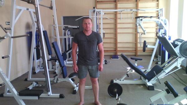 Фото мужчины Владимир, Саранск, Россия, 31