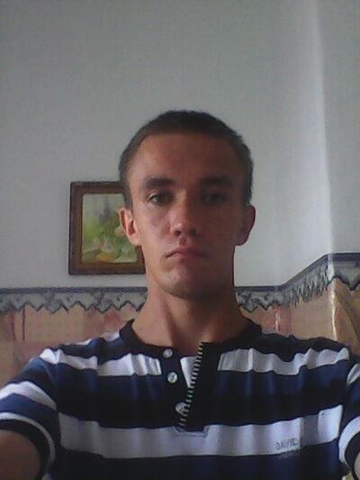 Фото мужчины Роман, Соликамск, Россия, 27