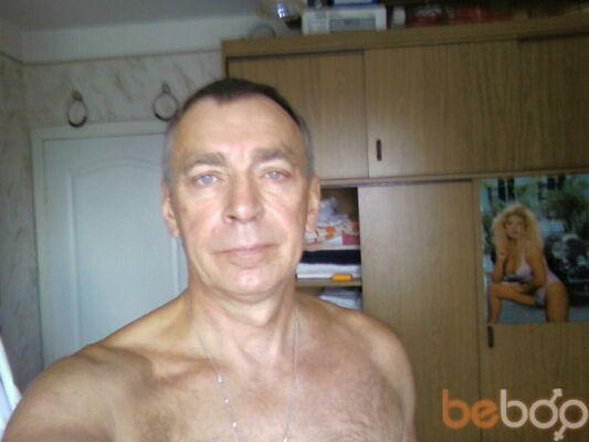 Фото мужчины Владимир, Красноярск, Россия, 57