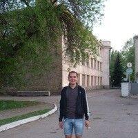 Фото мужчины Стас, Ялта, Россия, 23