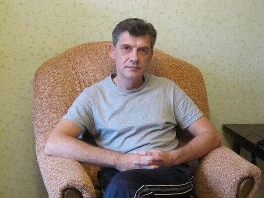 Александр александров знакомства