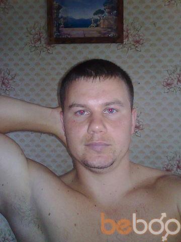 Фото мужчины 231087, Кишинев, Молдова, 30