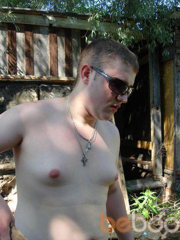 Фото мужчины zliyden, Казань, Россия, 31