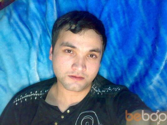 Фото мужчины nugzarik, Семей, Казахстан, 41
