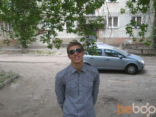 Фото мужчины Crouch, Саратов, Россия, 29