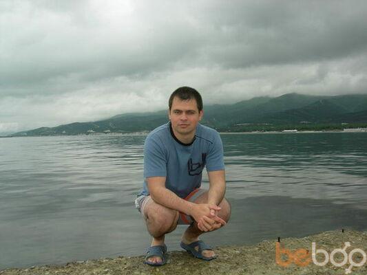 Фото мужчины Dimma, Москва, Россия, 38