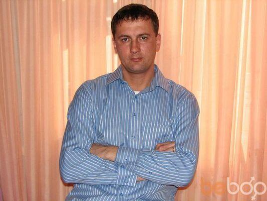 Фото мужчины Nikolasha, Алматы, Казахстан, 43