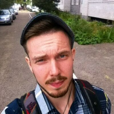 Фото мужчины Денис, Казань, Россия, 23