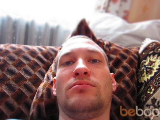 Фото мужчины GAGOGI, Пенза, Россия, 32