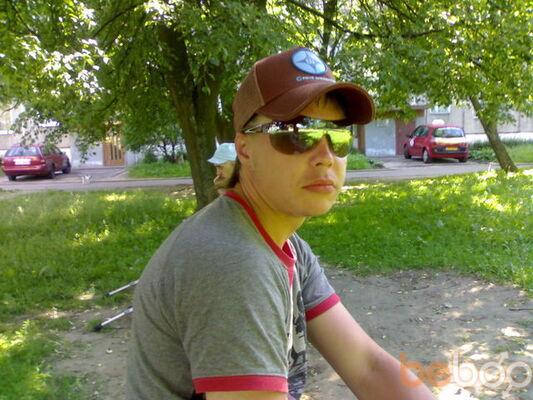 Фото мужчины malihs, Саласпилс, Латвия, 31