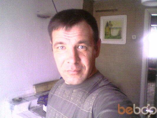 Фото мужчины zenit, Архангельск, Россия, 45