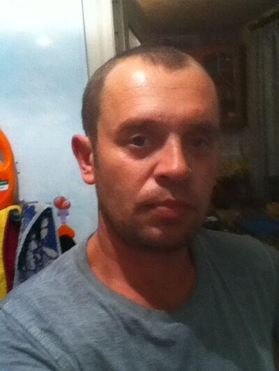 Фото мужчины Саша, Дзержинск, Украина, 40