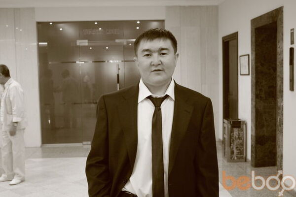 Фото мужчины Aron, Караганда, Казахстан, 37