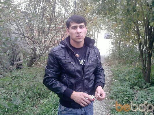 Фото мужчины odil, Колпино, Россия, 37