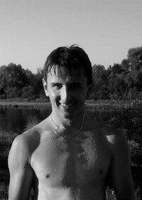 Фото мужчины Денис, Светлогорск, Беларусь, 20