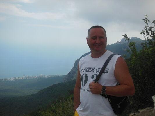 Фото мужчины артур, Тверь, Россия, 42