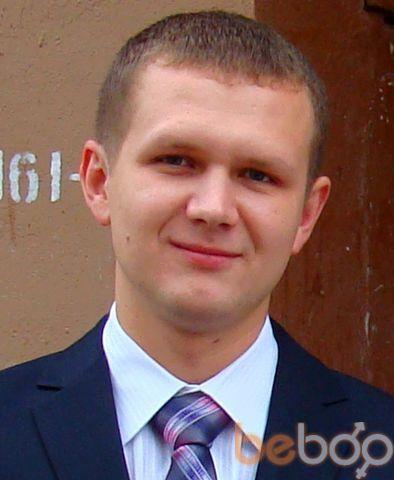 Фото мужчины vovik, Новочебоксарск, Россия, 32