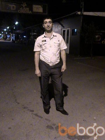 Фото мужчины GAZAN, Ереван, Армения, 36