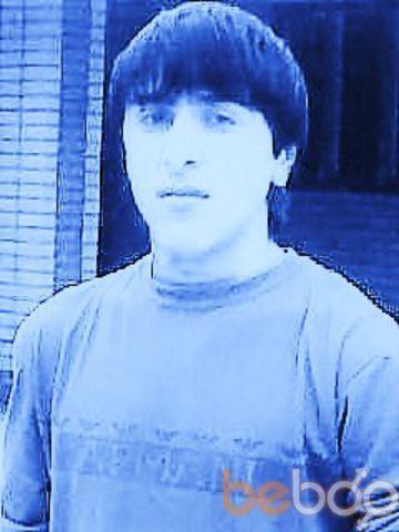 Фото мужчины дон жуан, Нальчик, Россия, 25