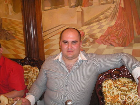 Фото мужчины KAREN, Ереван, Армения, 35