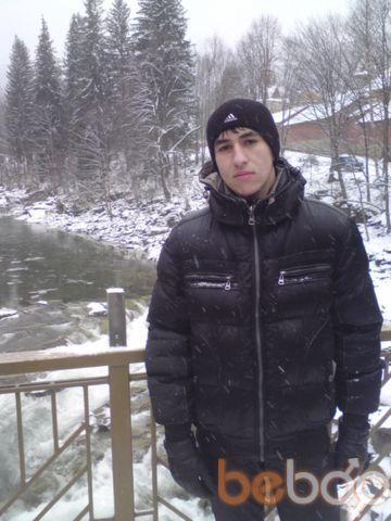 Фото мужчины Andri, Сумы, Украина, 26