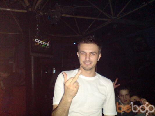 Фото мужчины Димон777, Днепропетровск, Украина, 30