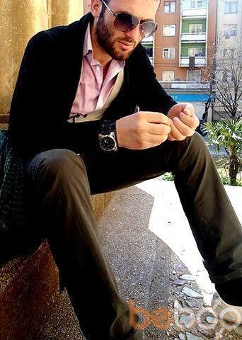 Фото мужчины gamsa, Тбилиси, Грузия, 28