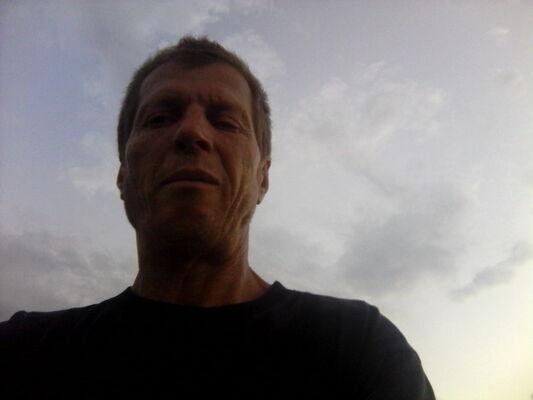 Фото мужчины Aleksandr, Котельва, Украина, 51